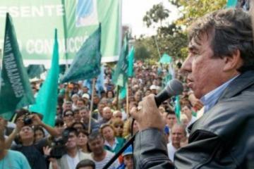 """""""Vidal no puede reconocer que va a perder porque si no sería un caos"""", advierten los Municipales"""