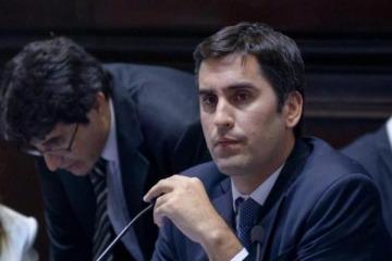 La denuncia de abuso sexual al principal diputado bonaerense del PRO genera desconcierto en las filas de Vidal