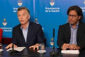 Escándalo: un empresario de medios preso también fue extorsionado por el Gobierno para declarar contra Cristina