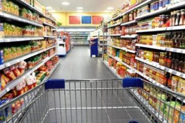 """Se esperan nuevos aumentos pese al """"pacto de caballeros"""" del Gobierno con empresas de alimentos"""