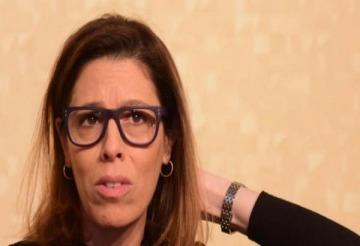 Alberto Fernández cruzó a Laura Alonso por un fallo de la Corte