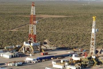 Tensión entre petroleros y Sica por una inminente huelga
