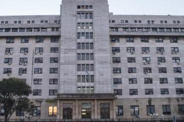 """Tras la devolución del expediente """"Vialidad"""", aseguran que Cristina se presentará el martes al juicio"""