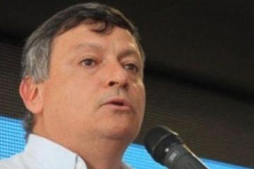 Chaco: Peppo llamó a elecciones y se encamina la unidad peronista