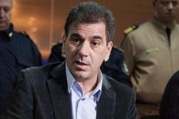 """Crisis en Cambiemos: Ritondo acusó a Cornejo de """"atentar contra la gobernabilidad"""""""