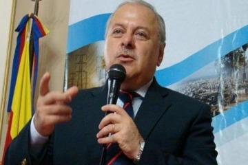 """Causa """"Publicidad"""": Condenaron al ex gobernador correntino Arturo Colombi"""