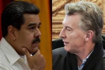 La ONU liquidó a Macri: dijo que su economía es de las peores del planeta y la comparó con Venezuela