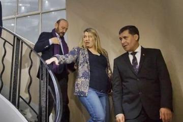 Los gobernadores presionan a Alternativa Federal para cerrar con el PJ