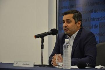 Segundo foro de Justicia y Comunicación: debates sobre cómo se trata la información tribunalicia en los medios