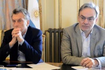 """Sopapo de Yacyretá al Gobierno: desmintió """"categóricamente"""" a Lopetegui por la responsabilidad del apagón"""