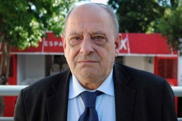 """""""Prefiero ir solo que mal acompañado"""", sostuvo el intendente de Mar del Plata al romper con Cambiemos"""