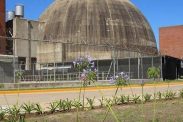 """""""Esto es real, no es sarasa"""": despidieron a 130 trabajadores de una central nuclear de Zárate"""