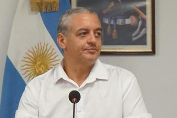"""Pietragalla: """"Las declaraciones de Carrió son totalmente negacionistas"""""""
