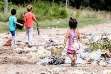 Grave: según la UCA, la gestión de Macri generó 1.2 millones de pobres sólo en los primeros meses de 2019