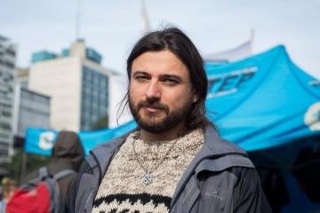 """Grabois destrozó al SeCiVoVa de Bullrich y aseguró que """"es pirotecnia electoral"""""""