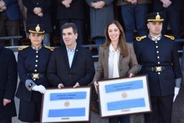 Fuerte aumento de la inseguridad en la provincia de Vidal: subieron un 63% los robos y un 50% los secuestros