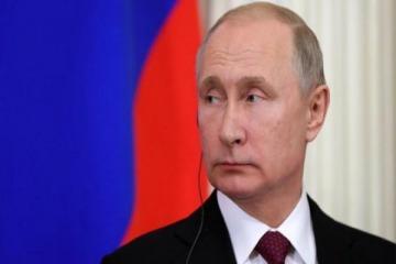 """Rusia desmintió a Carrió por sus insólitas declaraciones sobre """"hackeo electoral"""""""