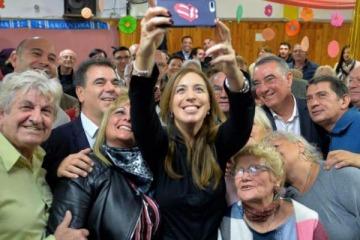 """""""Tenga piedad, no tenemos ni para comer"""": el pedido de una jubilada a Vidal por los aprietes a deudores del agua"""