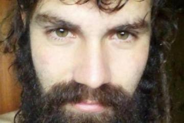 A dos años de la desaparición de Santiago Maldonado la familia exige que se reabra la causa