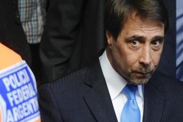 La banda de espionaje ilegal y extorsiones: Ramos Padilla citó a testimonial a Feinmann
