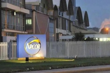 Arcor cierra otra planta más de La Campagnola, la segunda en menos de tres meses