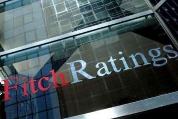 Fitch bajó la calificación de la deuda Argentina y alerta sobre un posible default