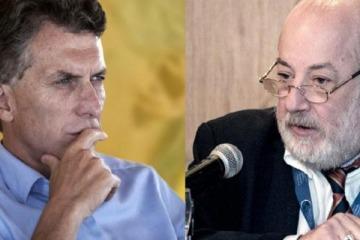 Sorpresa: Bonadio avanza en una causa sobre el Paseo del Bajo que salpica a Macri y Larreta