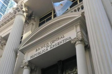 Polémico: El Gobierno flexibilizó el pago de bonos soberanos pero dejó a las provincias afuera