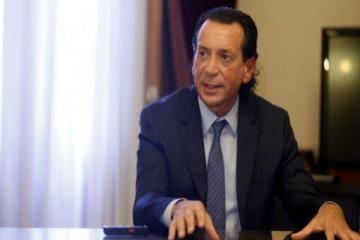 En el marco de la campaña electoral, Sica confirmó que están negociando un bono para el sector privado