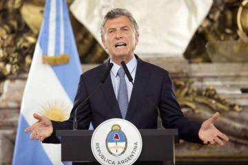 Escándalo: intervinieron el Correo de Macri por sospechas de que esconde y brinda información trucha a la justicia