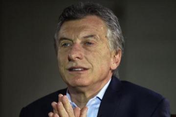 Pesadilla en la calle Balcarce: cuáles son las ocho causas judiciales que no dejan dormir a Macri en modo despedida