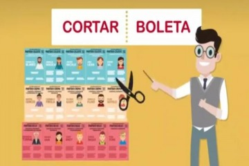 Lanús: el primer municipio PRO que llama a cortar boleta de forma oficial