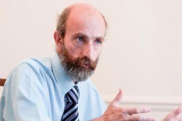 La explicación del fiscal que impulsó la suspensión del DNU que bajaba las indemnizaciones