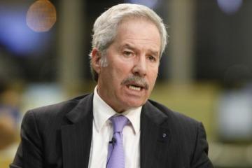 """Para Solá, es """"escandaloso"""" lo que hizo Faurie sobre el nuevo embajador en la OEA"""