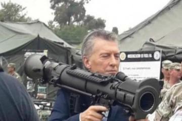 Insólito: Macri lanzó una propuesta a la mañana y dio marcha atrás a la tarde