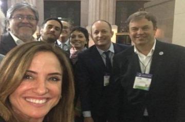 """Intendentes peronistas esperan que Macri """"haga el menor daño posible"""" en la transición"""