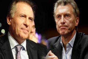El escándalo de los aprietes de Macri a la prensa: Cristóbal López declaró y ya hay dos empresarios imputados