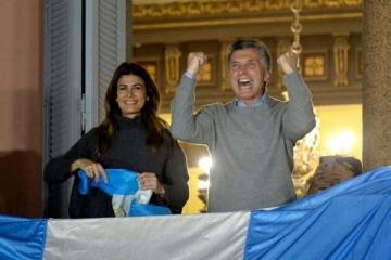 """La herencia de Macri: en África recomiendan a los países en crisis """"evitar ser la próxima Argentina"""""""