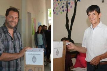 El macrismo festejó en un municipio con el escrutinio provisorio, pero el definitivo arrojó que ganó Todos