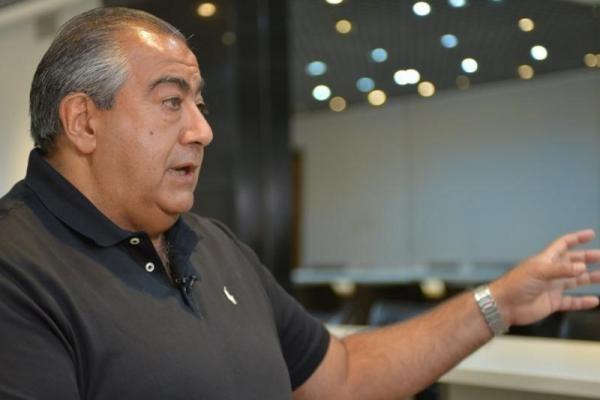 """La CGT acompañará a los Fernández en su asunción y no reclamará un """"bono generalizado"""" de fin de año - Politica Argentina"""