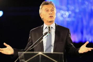 Macri triplicó el ritmo de endeudamiento anual de la dictadura, Menem y De la Rúa juntos