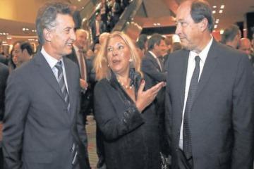 El escándalo del protocolo del aborto podría destruir a Cambiemos: la UCR salió a bancar a Rubinstein contra Macri