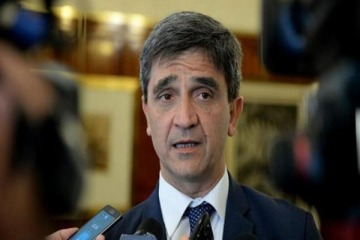 """El probable ministro de Salud calificó como """"vergonzoso"""" el manejó del gobierno con el protocolo de aborto"""