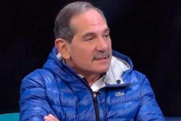 Alperovich negó las acusaciones de abuso sexual, revictimizó a su denunciante y difundió su nombre