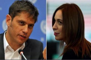 Aborto: el gobierno de Kicillof aplicará en la Provincia el protocolo ILE que Vidal vetó