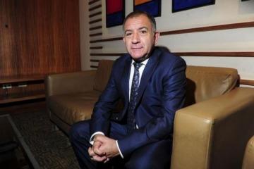 """Un ex embajador reconoció que Macri lo designó """"sabiendo"""" que no tenía cualidades para el cargo"""