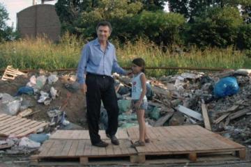 Verdadera pesada herencia: Macri le deja a Alberto casi 5 millones de nuevos pobres y la pobreza más alta en 10 años