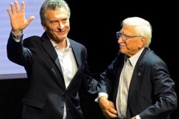 """Para el titular del Indec fue """"lamentable"""" que la UCA difunda las cifras de pobreza """"antes que hable Macri"""""""