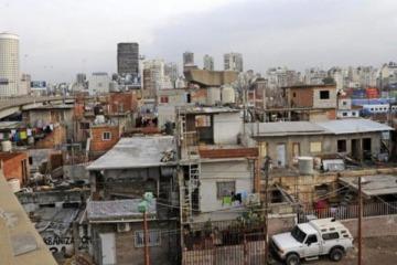 La UCA le enrostró a Macri que su gobierno forzó la cadena el día que estaba estipulado el informe de pobreza