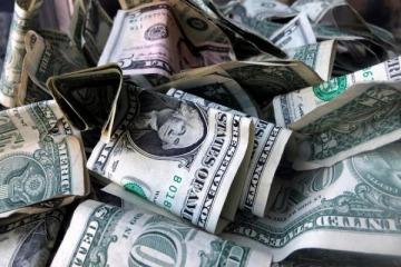 En qué casos el Estado cobrará el 30% para la compra de dólares y cuándo no lo hará